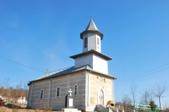 biserica_stefan_cel_mare